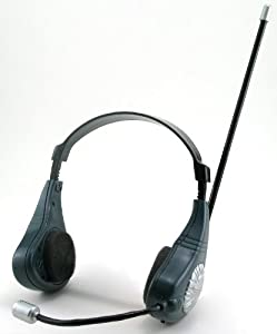 Earbuds for kids girls - kids walkie talkies with earbuds