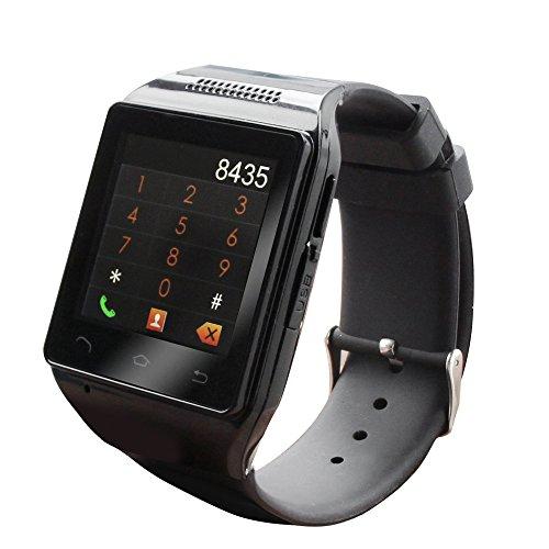 flylinktech-bluetooth-smartwatch-phone-with-sim-card-slot-watchphone-gsm-quad-band-unlocked-wristwat
