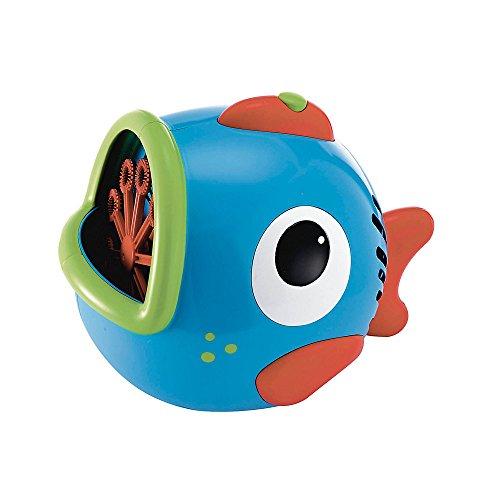 """Early Learning Centre - Macchina per bolle di sapone di """"Freddy il pesce"""""""