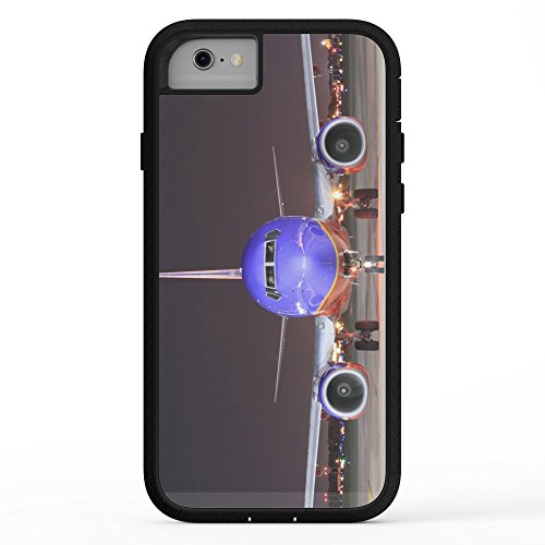 society6-face-to-face-with-a-southwest-airlines-boeing-737-700-adventure-case-iphone-7