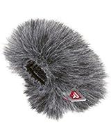 Rycote 055406 Mini-bonnette pour Zoom H1