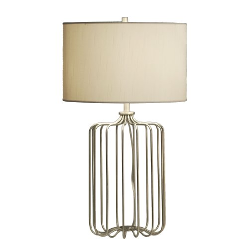Brilliant Amazon Table Lamps and Shades 500 x 500 · 15 kB · jpeg