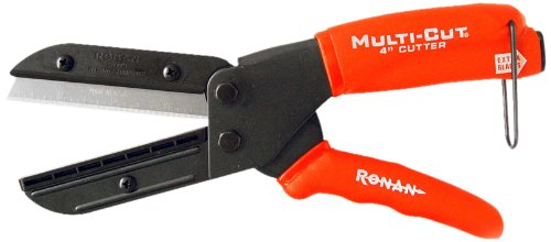 ronan-14-536-4-inch-multi-cutter-cove-base-shears