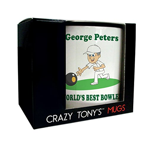 bowling-gifts-for-grandad-bowls-mug-personalised-male-bowler-lawn-bowls-present-grey-hair-white-skin