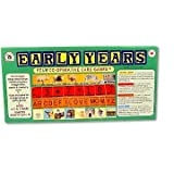 Early Years Family Pastimes Cooperative Board Gameby Jim Deacove