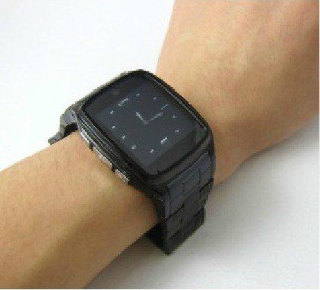 Cheap Bluetooth Watch