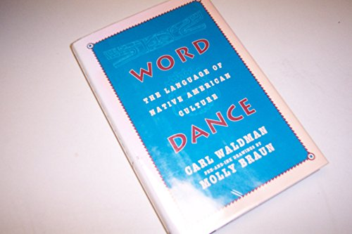 Word Dance: The Language of Native American Culture