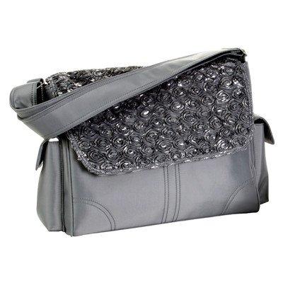 kalencom-fashion-wickeltasche-melissa-rosebuds-silver