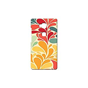 BLUEDIO Designer Printed Back case cover for Huawei Honor 5X - G3551