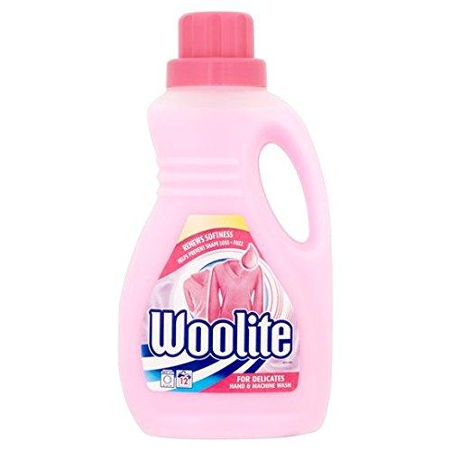 woolite-non-bio-hand-machine-delicates-wash-750ml