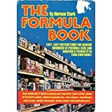 Formula Book (0380008408) by Stark, Norman