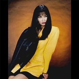 com: Em Di Roi E2014 Ha Thanh Lich Bach Kim Cuong Luan Tuyet Le Nhung
