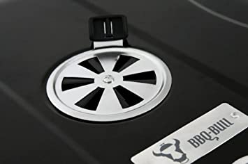 150/mm 5/x Gro/ßen Starke Metall Keil Haken 15,2/cm schwarz