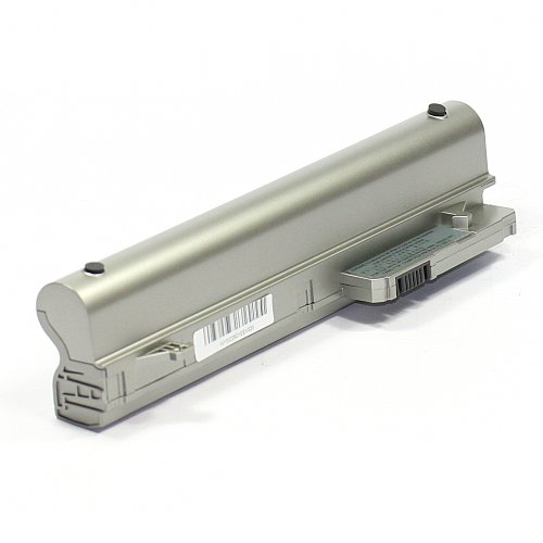 Batterie pour HP mini 2133 / mini 2140 (4400mAh, 10.8V - 11.1V) Lithium-Ion Batterie