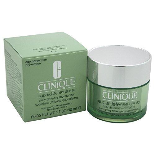 Clinique 56352 Crema Antirughe