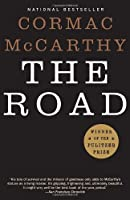 The Road (Oprah&#39;s Book Club)
