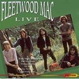 Fleetwood Mac Fleetwood Mac - Fleetwood Mac Live