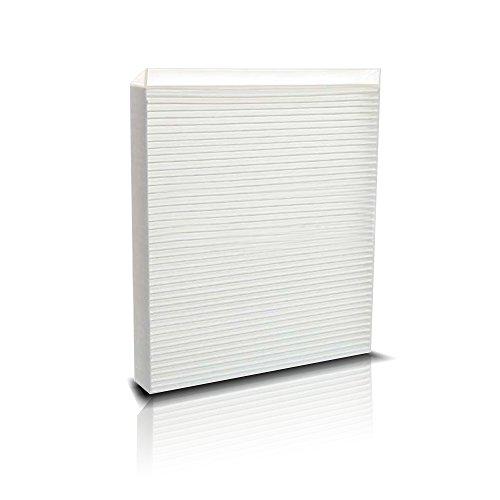 pollen-filter-a-c-renault-megane-scenic-1999-2003-cabin-filter-pf-6101