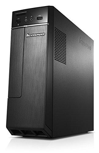 lenovo-ideacentre-300s-desktop-pc-intel-skylake-core-i3-6100-37-ghz-4gb-ram-500gb-hdd-intel-hd-grafi