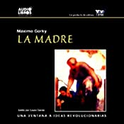 La Madre [Mother] | [Maximo Gorky]