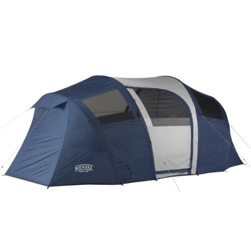 Wenzel Vortex 15X9-Feet Eight-Person Airpitch Tent front-307068