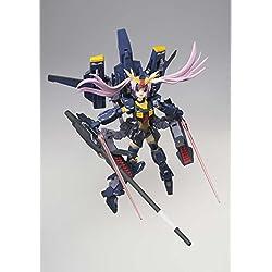 アーマーガールズプロジェクト MS少女 ガンダムMk-II(ティターンズ仕様) 約140mm ABS&PVC製 塗装済み可動フィギュア