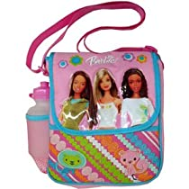 Mattel Barbie Lunch Tote