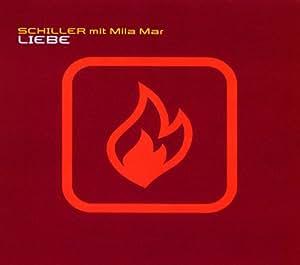 Liebe (Remix)