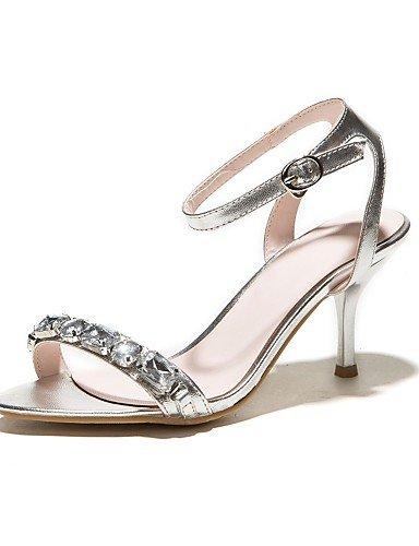 zapatos-de-mujer-tacon-stiletto-tacones-talon-descubierto-punta-abierta-sandalias-vestido-fiesta-y-n