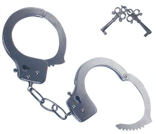 「脱獄」したiPhoneを販売し逮捕 〜容疑は商標法違反の疑い