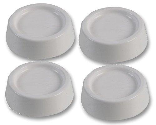 lot-de-4-pieds-amortisseurs-pour-machine-a-laver-anti-vibration