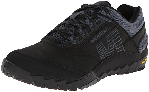 merrell-mens-annex-walking-shoeblack8-m-us