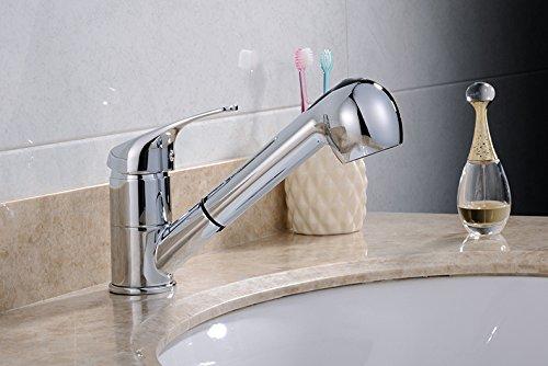 vulk-alliages-de-zinc-et-robinet-ramen-longtemps-chauds-et-froids