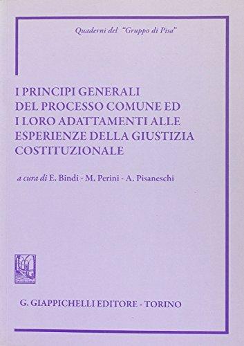 i-principi-generali-del-processo-comune-ed-i-loro-adattamenti-alle-esperienze-della-giustizia-costit