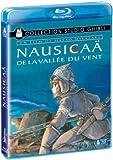 echange, troc Nausicaä de la vallée du vent [Blu-ray]