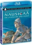 Nausica de la valle du vent [Blu-ray]