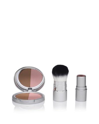 Votre Vu Glow Girl 3-Piece Makeup Set