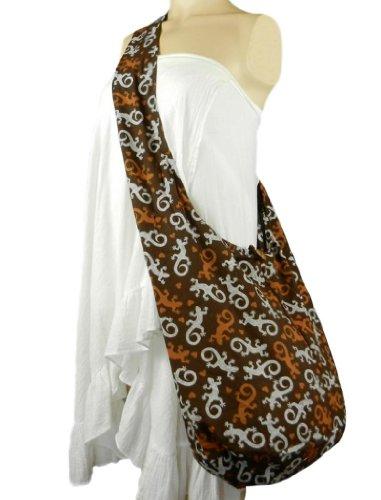 btp-gecko-heart-hippie-hobo-sling-crossbody-bag-purse-cotton-messenger-travel-school-bag-xl-height-1