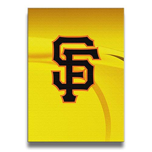 San Francisco Giants Christmas Cards, Giants Christmas ...