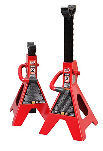 Torin-T42002-2-Ton-Jack-Stands-Sold-in-Pairs