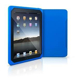 Marware Sport Grip Pro for iPad Blue