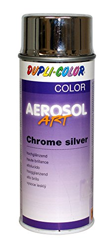 dupli-color-722707-aerosol-vernice-spray-art-400-ml-effetto-cromo