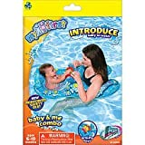 Swim School Baby and Me Combo Boat ~ Swim School