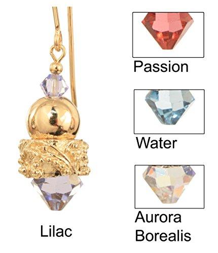 onida-crystal-earrings
