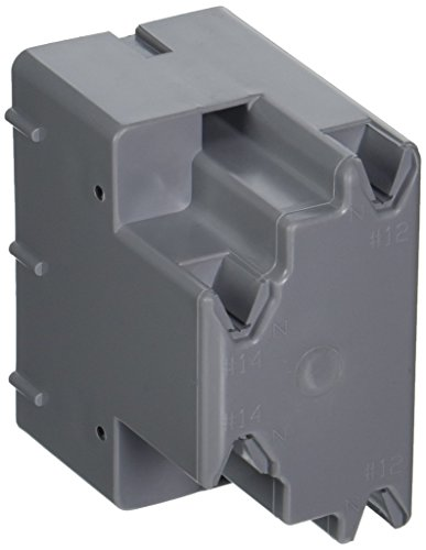 madison-electric-products-msb1g4pk-msb1g-smart-depth-adjustable-box-1-gang-185-cu-in-gray-pack-of-4