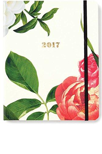 kate-spade-new-york-agenda-2016-2017-17-mois-motif-floral-grand-format