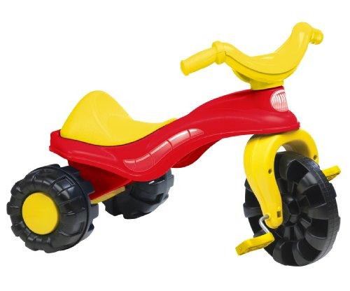 American Plastic Toy Super Trike