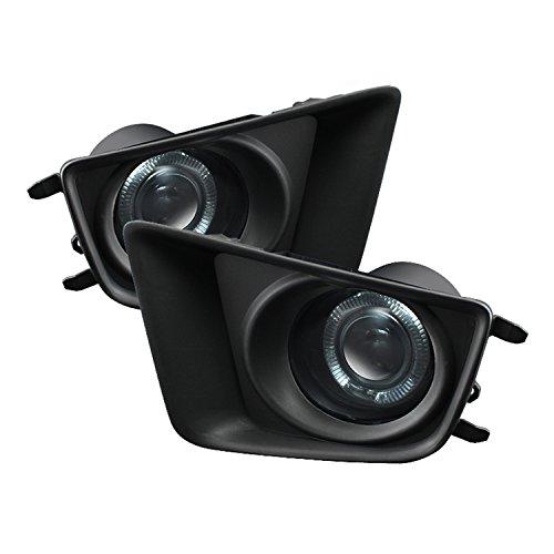 spyder-auto-fl-p-tta2012-hl-sm-toyota-tacoma-halogen-projector-smoke-fog-light
