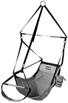 Big Sale Best Cheap Deals Eagles Nest Outfitters Lounger (Grey)