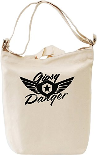 gipsy-danger-leinwand-tagestasche-canvas-day-bag-100-premium-cotton-canvas-dtg-printing-